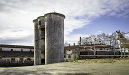 Mas Viver de Torrebonica – Farms