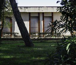 Mas Viver de Torrebonica – Residencial