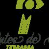 'Terrassa,rutade cine' – Turisme cinematogràfic a la ciutat