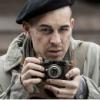 La valentia i la memòria de 'El fotógrafo de Mauthausen', arriba als cinemes