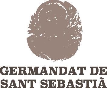 Germandat de Sant Sebastià
