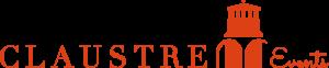 Logo de Claustre Events