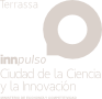 Innpulso - Ciudad de la Ciencia y la Innovació